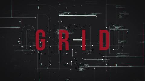Technology Grid - 3