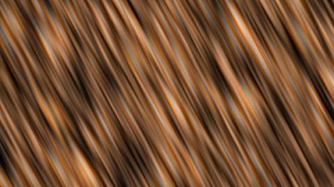 Abstract brown lines gradient animated background Animation