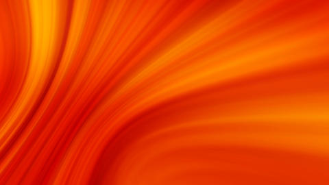 Fiery Background Animation