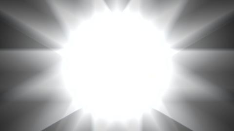 Star transition - 1