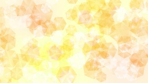 Jewelry-pastel-lateral-direction-yellow Animation
