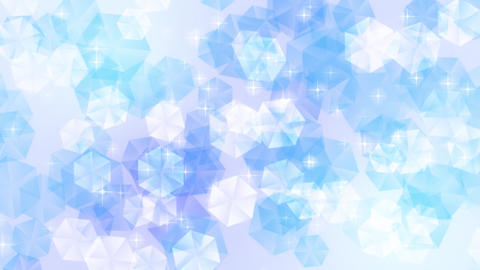 Jewelry-pastel-lateral-direction-blue Animation
