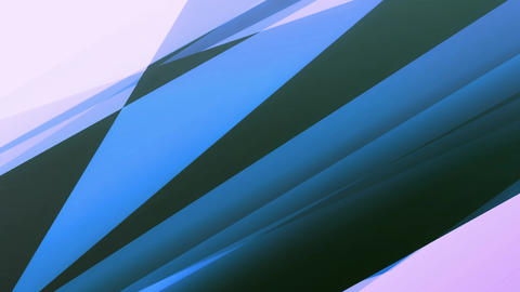 Mov215 abstract cool bg loop 09 CG動画