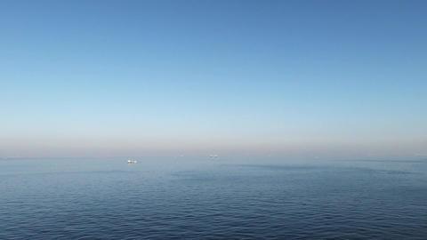 Blue sky and blue sea ライブ動画