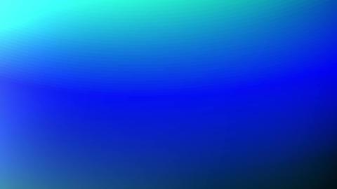 Mov225 gradation vj loop 10 CG動画