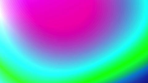 Mov225 gradation vj loop 01 CG動画