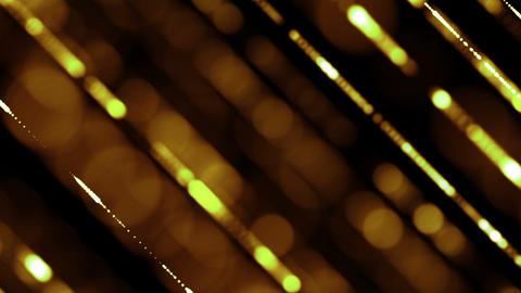 Slanting Light Strips 32 CG動画