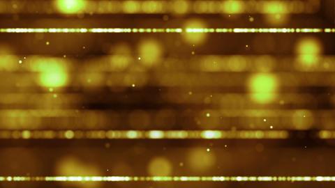 Slanting Light Strips 42 CG動画