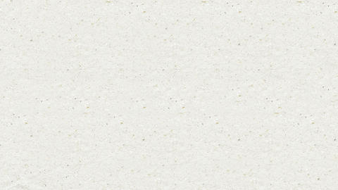 Heavy grey paper with a textured surface .Texture or background