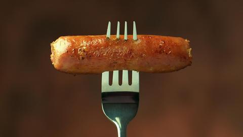 Sausage Live Action