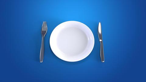 Diet Live Action