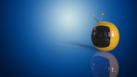 Television Animation