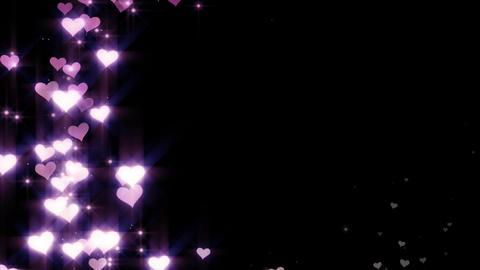 Glow CG動画