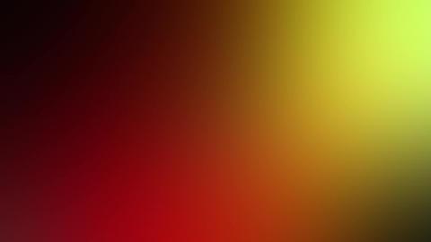 Light Leaks 02 - ライトリーク CG動画