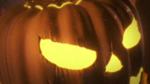 Halloween Intro Premiere Pro Template