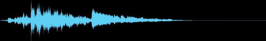 Tropical Savanna: exotic, mysterious, lofty, pensive (0:13) Music