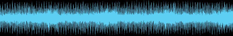 Vivid Life Loop: energetic, vigorous, confident, festive (0:43) Music