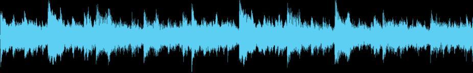 Inspiring Piano Tones (30 Seconds, Loop, Sentimental, Wedding, Beautiful) stock footage