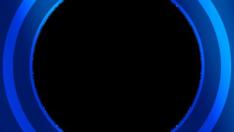 TriangleTransition Animation