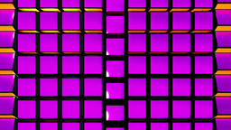 Color Cubic (2) Animation