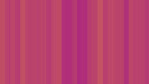 Graphic video with stripes moving from side to side. Looping texture Animation