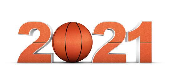 basketball and 2021 Photo