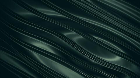 Dark Metal Motion Background Animation