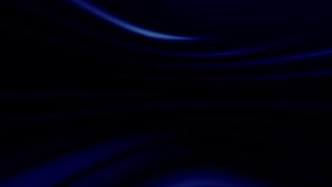 Element Light Rays 12 Animation