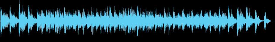 Murder Indeed (60 sec. version) Music