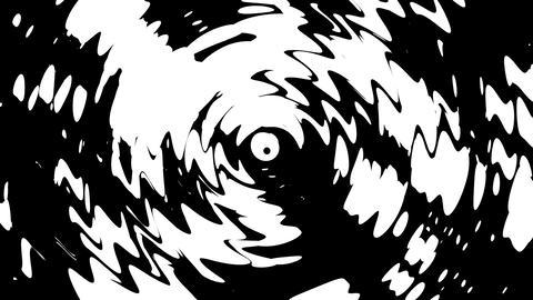 Black and white Transition Masks Fotografía