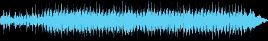 Gear Jammer [ 45 seconds ] Music