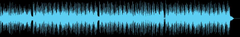 Ukulele Upbeat & Fun Music