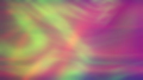 Abstract Blur Motion Background Animation