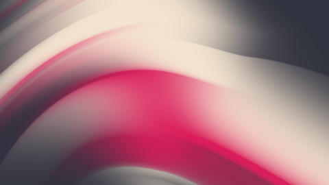 Blurred color background, watercolor swirl, movement of colored waves with gray Live Action