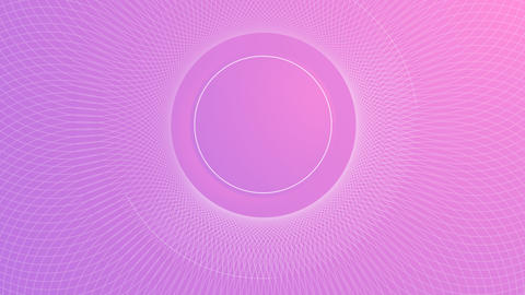 Minimal gradient cover design background GIF