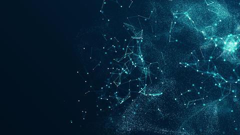 Big data concept29 Animation
