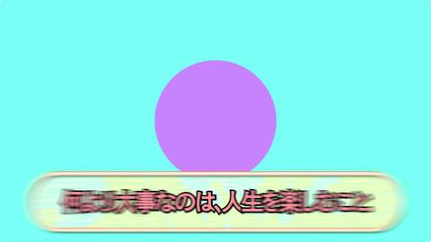 7photo - 1