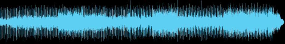 May Tone Music