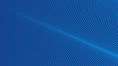 Animated simple gradient background with lines texture GIF