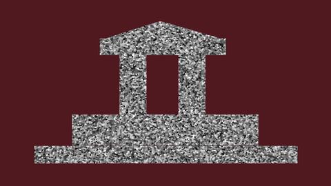 Slideshow Structure Animation