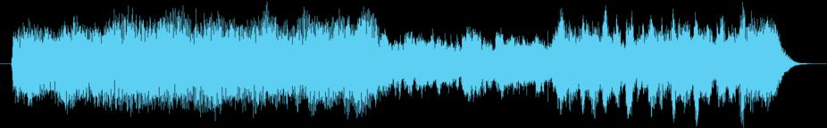 Spooky Castle (30 sec ver ) Music