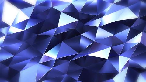 JewelPolygon typeA colorC h264 Animation
