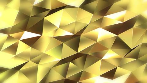 JewelPolygon typeA colorF h264 Animation