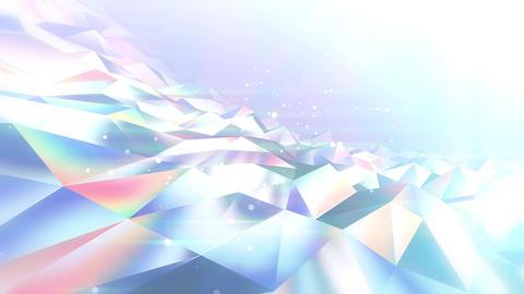 JewelPolygon typeB colorA h264 Animation