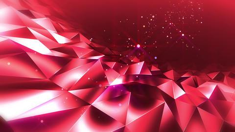 JewelPolygon typeB colorB h264 Animation