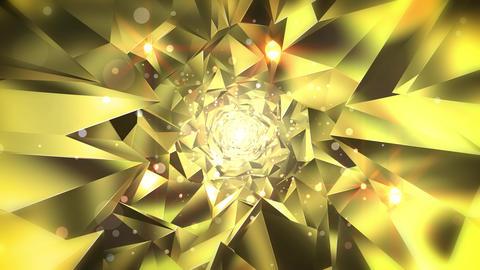 JewelPolygon typeC colorF h264 Animation