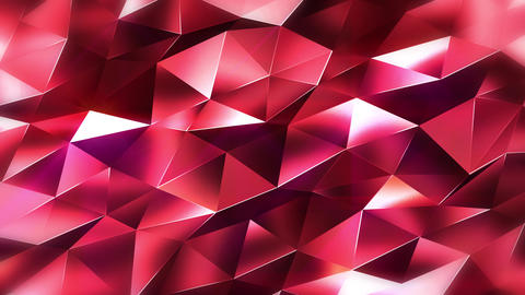 JewelPolygon typeA colorB h264 Videos animados
