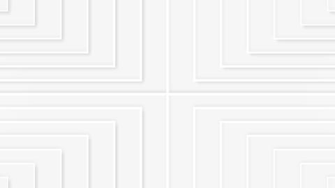 Clean background with a pattern of rectangles GIF