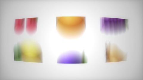 Slot Machine Logo Reveal After Effectsテンプレート