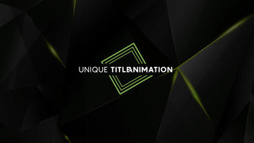 15 Minimal Titles v14 After Effects Project